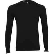 Adidas UPF Solid Base Layer