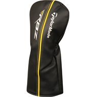 TaylorMade RBZ Black Driver Headcover