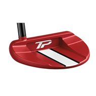 TaylorMade TP Red-White Collection Ardmore Putter