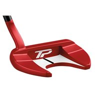 TaylorMade TP Red-White Collection Ardmore 3 Putter