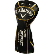 Callaway GBB Epic Star Driver Headcover