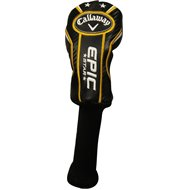 Callaway GBB Epic Star Hybrid Headcover