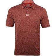 Oakley Aero Ellipse Permanent Shirt