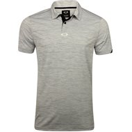 Oakley Gravity Permanent Shirt