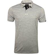 Oakley Gravity Permanent Shirt