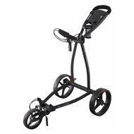 Big Max Blade IP Pull Cart