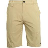 Oakley Take Pro Permanent Shorts