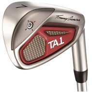 Tommy Armour TA1 Iron Set
