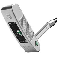 Toulon Design Madison Counterbalanced MR Putter