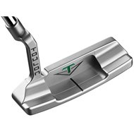 Toulon Design San Diego Putter