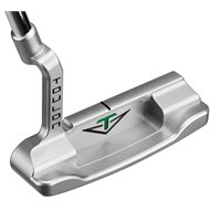 Toulon Design Austin Putter
