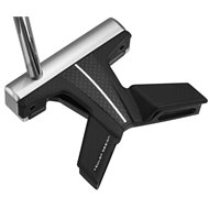 Toulon Design Indianapolis Putter