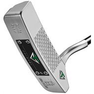 Toulon Design Long Island Counterbalanced MR Putter