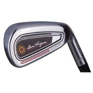 Ben Hogan Edge 2018 Iron Set
