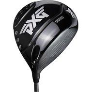 PXG 0811XF Driver