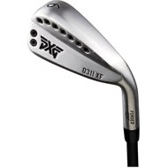 PXG 0311XF Gen 2 Iron Set