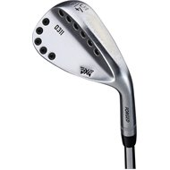 PXG 0311 Wedge
