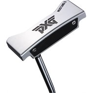PXG Mustang S - Chrome Putter