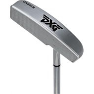 PXG Dagger - Chrome Putter