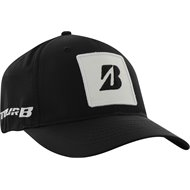 Bridgestone Kuchar Collection 2018 Headwear