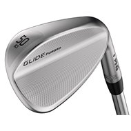 Ping Glide Forged Wedge