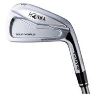 Honma TW727 Vn Iron Set
