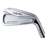 Honma TW727 V Iron Set