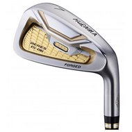 Honma Beres IS-06 Iron Set