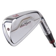 Ben Hogan Ft. Worth Hi Utility Hybrid