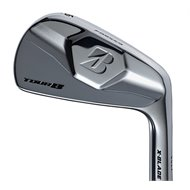 Bridgestone Tour B X-Blade Iron Set