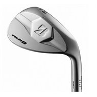 Bridgestone Tour B XW-1 Satin Wedge