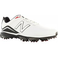 New Balance NB Tour Golf Shoe