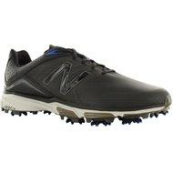 New Balance NB Tour Golf Shoe