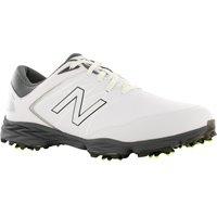 New Balance STRIKER Golf Shoes | 3balls.com