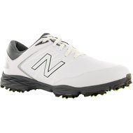 New Balance STRIKER Golf Shoe