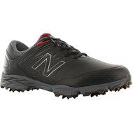 New Balance STRIKER Golf Shoe