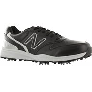 New Balance Sweeper Golf Shoe