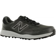 New Balance Breeze Spikeless