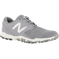 New Balance Minimus SL1007 Spikeless