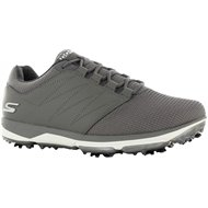 Skechers Go Golf Pro 4 Honors Golf Shoe