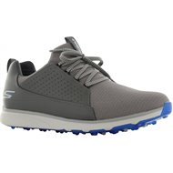 Skechers Go Golf Mojo Elite Spikeless