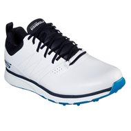 Skechers Go Golf Mojo Punch Shot Spikeless