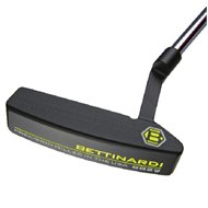 Bettinardi 2018 BB29 Putter