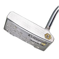 Bettinardi 2018 Queen B 8 Putter