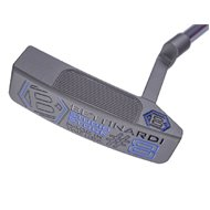 Bettinardi 2018 Studio Stock 8 Putter
