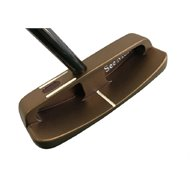 See More Copper PCB Putter