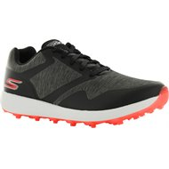 Skechers Go Golf Max Cut Spikeless