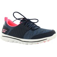 Skechers Go Walk 2 Relaxed Fit Sugar Casual