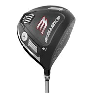 Tour Edge Exotics XJ-1 Driver