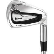 Srixon Z 585 Iron Set
